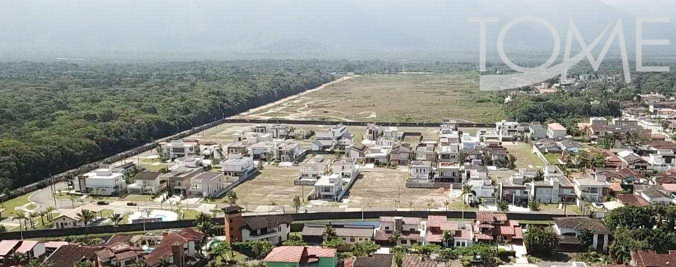 Vista aerea 04 Bougainville 3 e 4