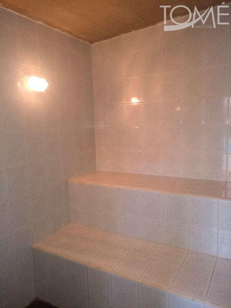 sauna 02
