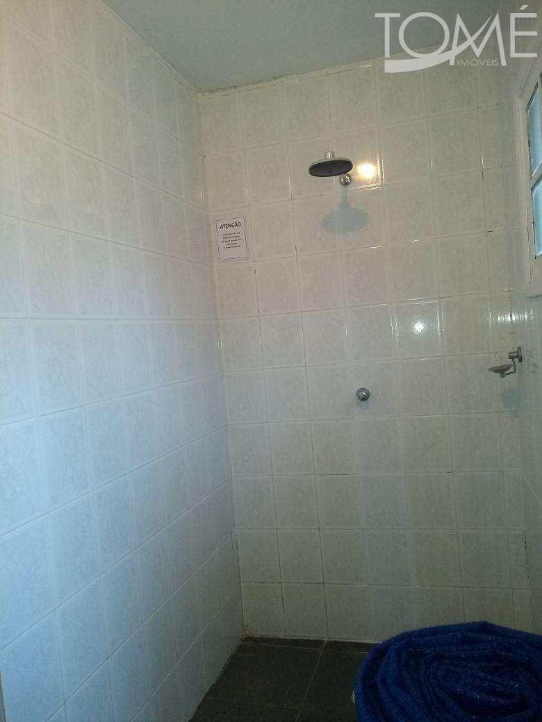 sauna 05 ducha