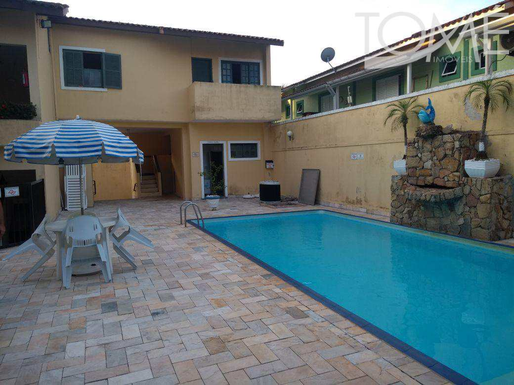 piscina 04