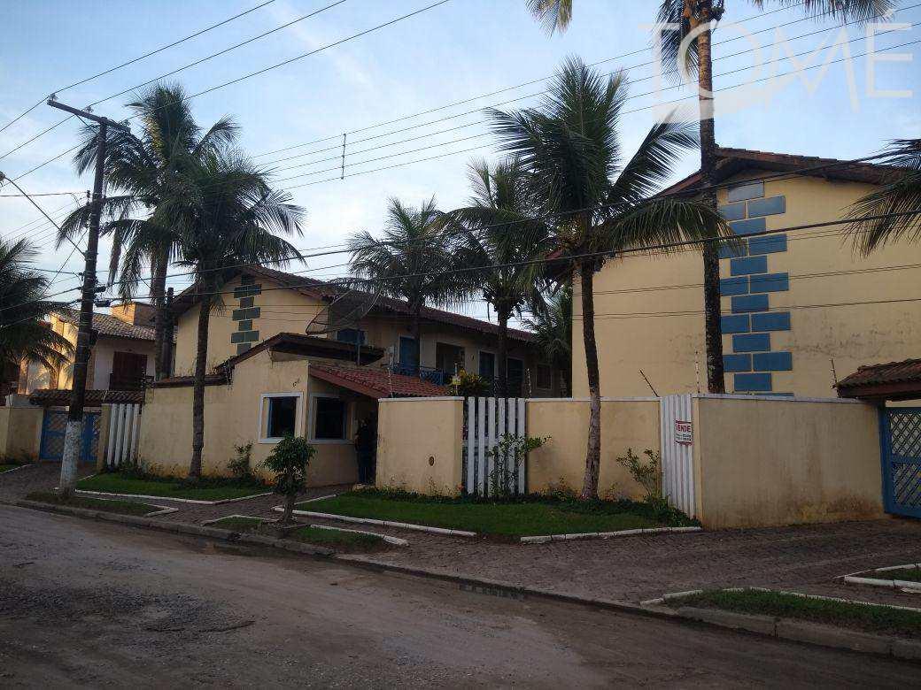 fachada condomínio 02
