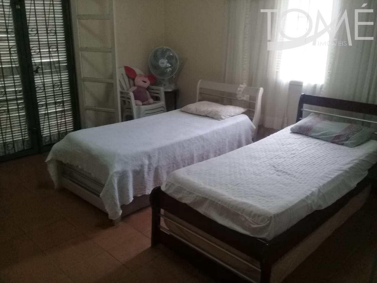 Sobrado com 3 dorms, Centro, Bertioga - R$ 475 mil, Cod: 603