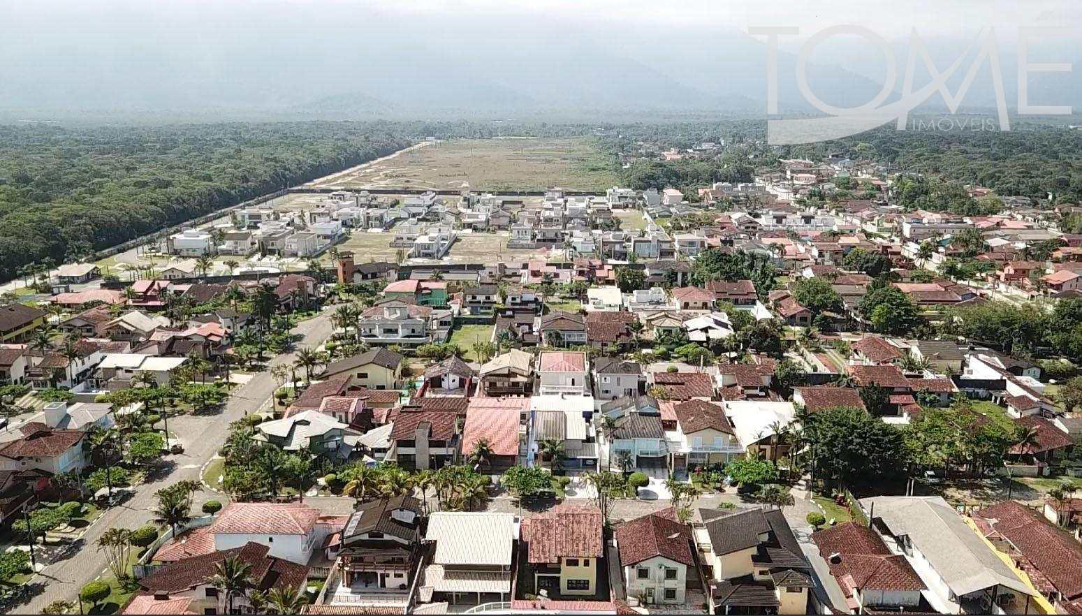 Vista aerea 03 Bougainville 3 e 4