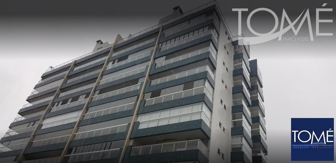Apartamento com 2 dorms, Centro, Bertioga - R$ 530.000,00, 79m² - Codigo: 620