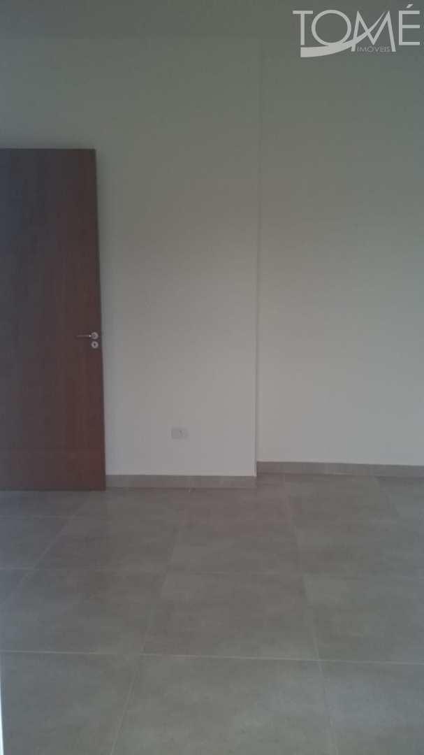 Sobrados 2 dorms, Rio da Praia, Bertioga - R$ 360 mil, Cod: 704