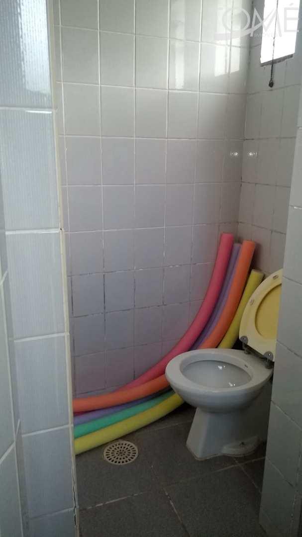Casa Condomínio Alto Padrão, 4 dorm, Centro, Bertioga, Cod: 733