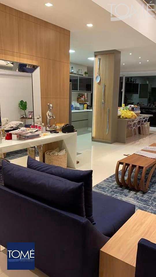 Casa de Condomínio com 4 dorms, Maitinga, Bertioga - R$ 2.2 mi, Cod: 799