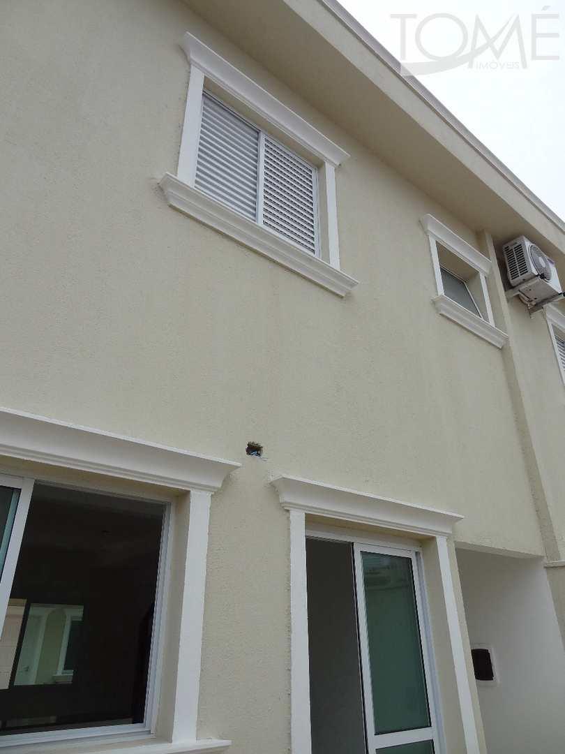 Casa  Vila c/ 2 suítes, Centro, Bertioga - R$ 395 mil, Cod: 902