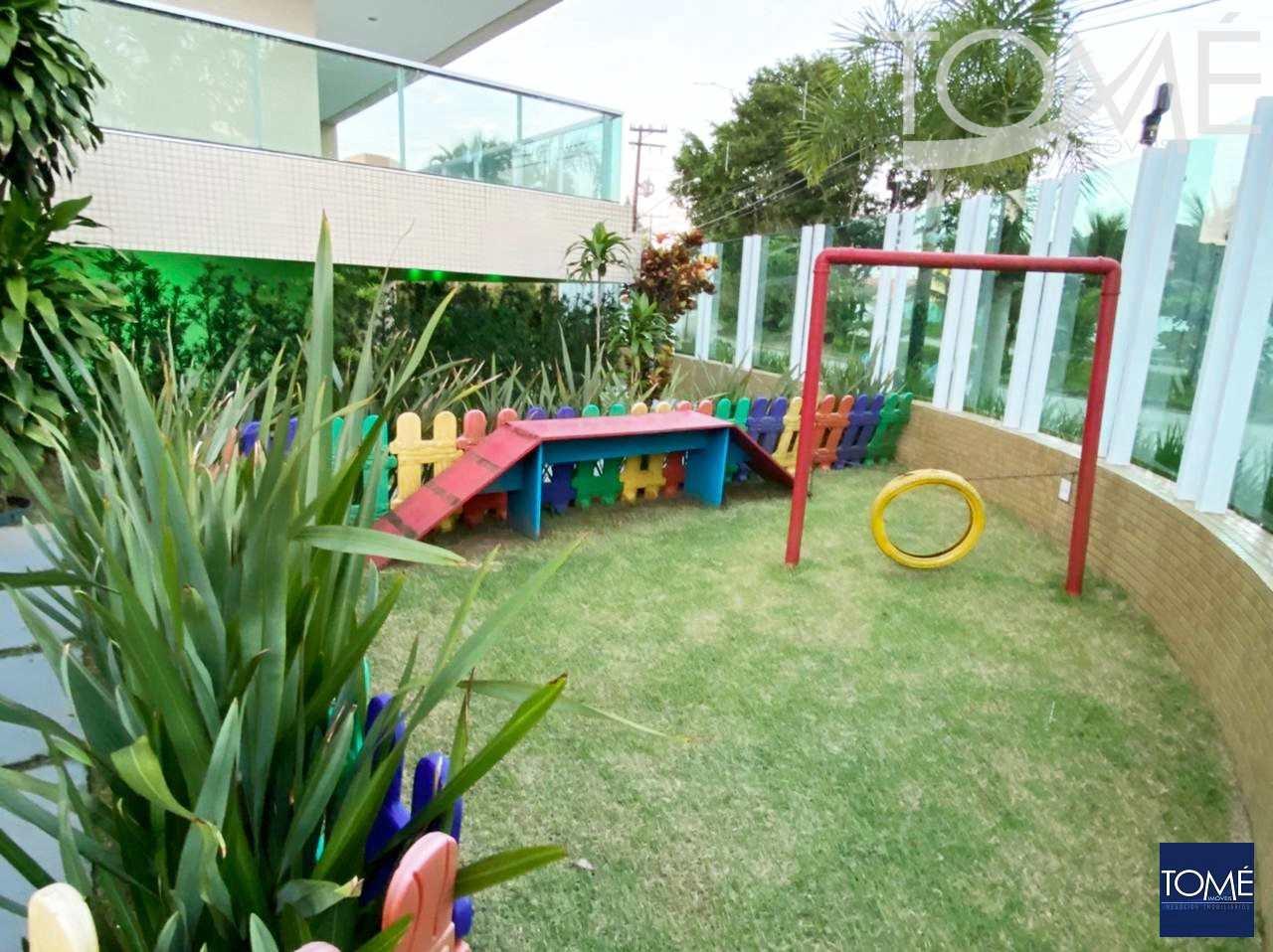 Apto Garden, 2 dorms, Maitinga, Bertioga - R$ 750 mil, Cod: 908