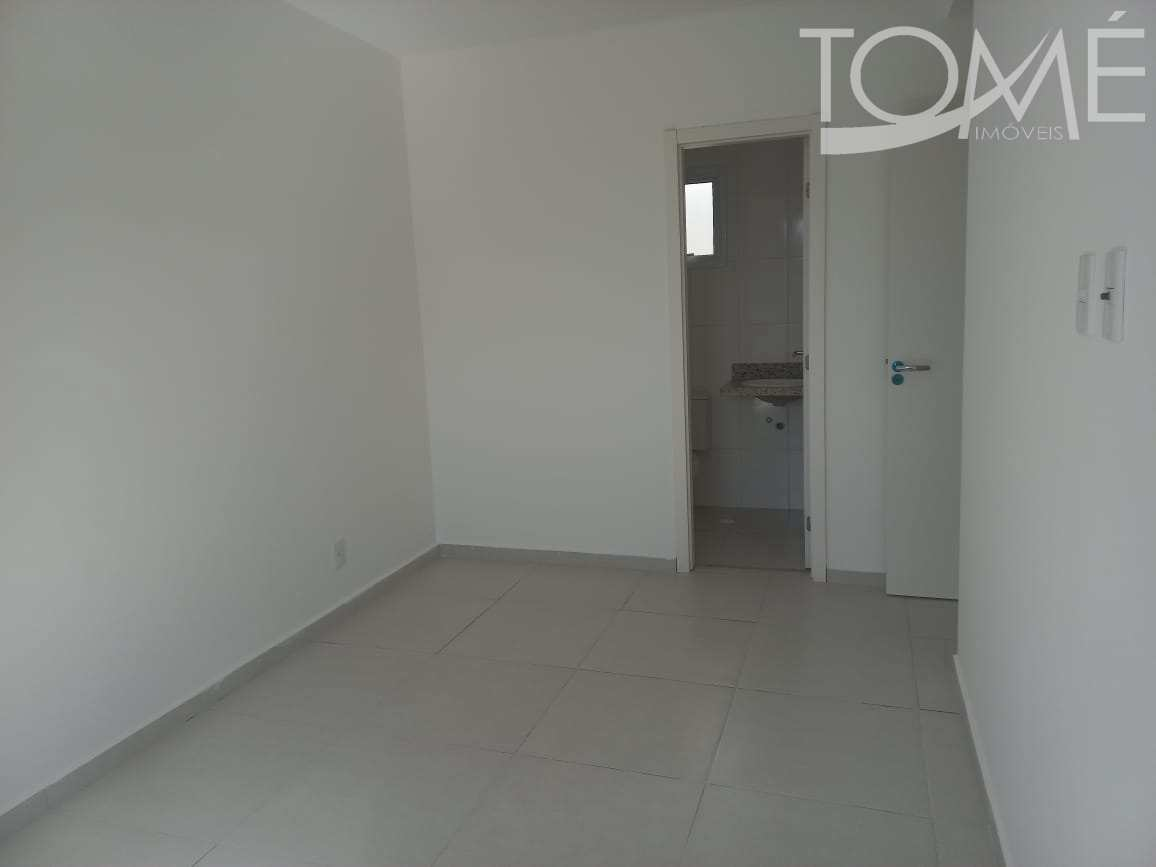 Alugo Apto. com 2 dorms (1 suíte), Centro, Bertioga, Cod: 922