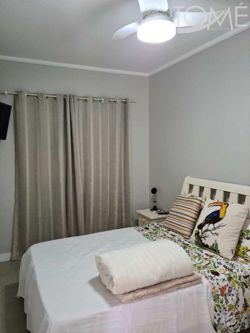 Casa de Vila com 2 dorms, Maitinga, Bertioga - R$ 350 mil, Cod: 939