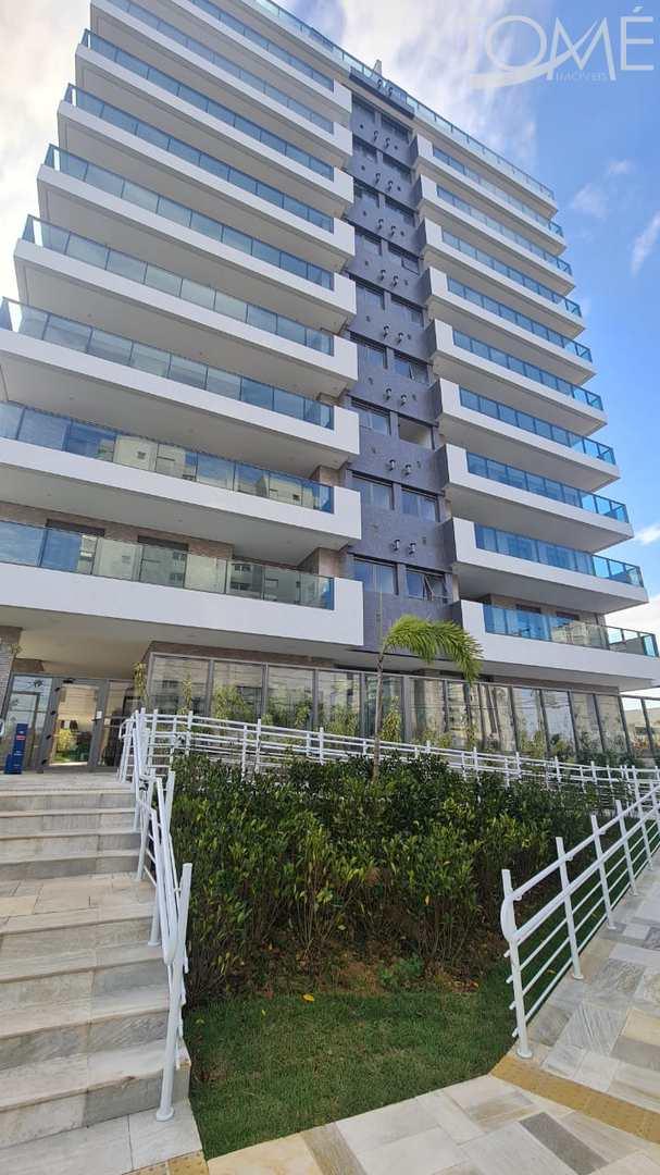 Apartamento com 2 dorms, Centro, Bertioga - R$ 559 mil, Cod: 964