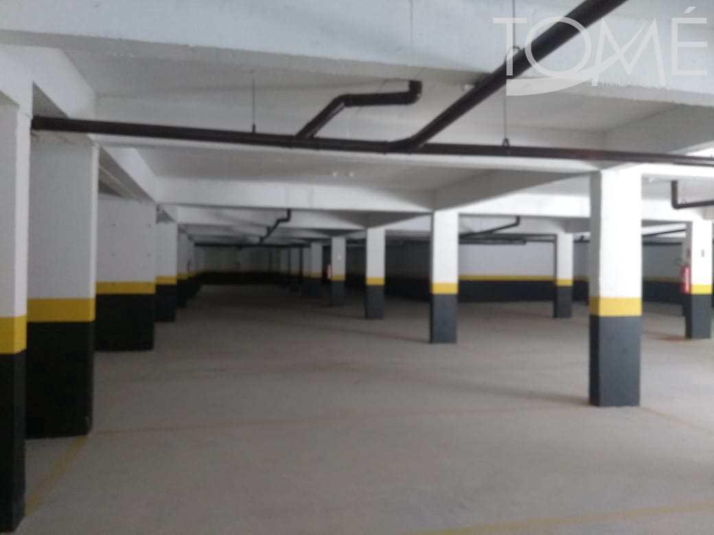 Apto Novo - 2 dorms, Centro, Bertioga - R$ 590 mil, Cod: 979