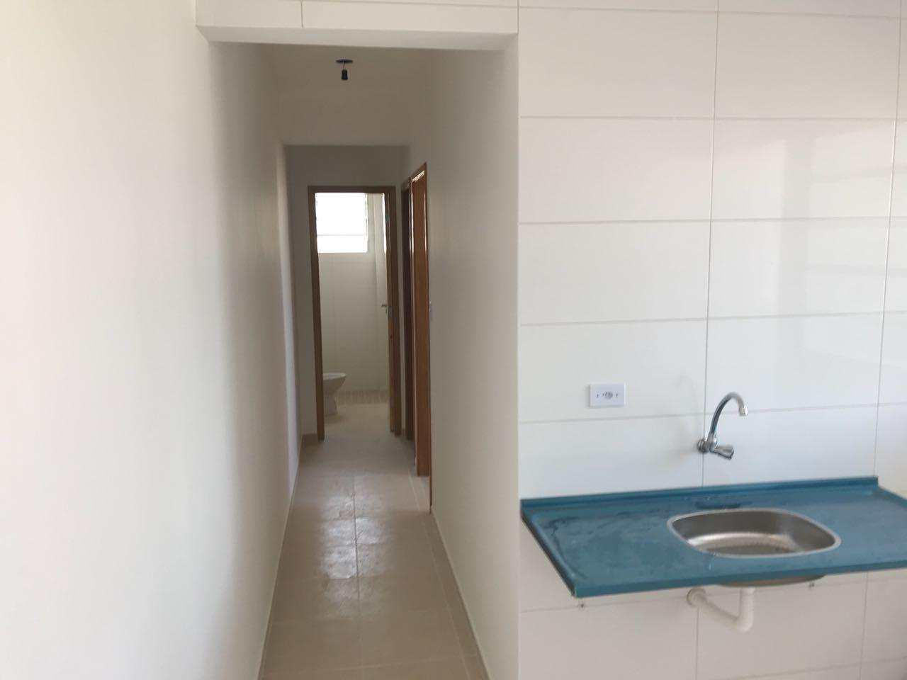 Apartamentos - São Vicente - (13)