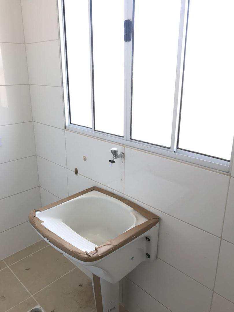 Apartamentos - São Vicente - (2)