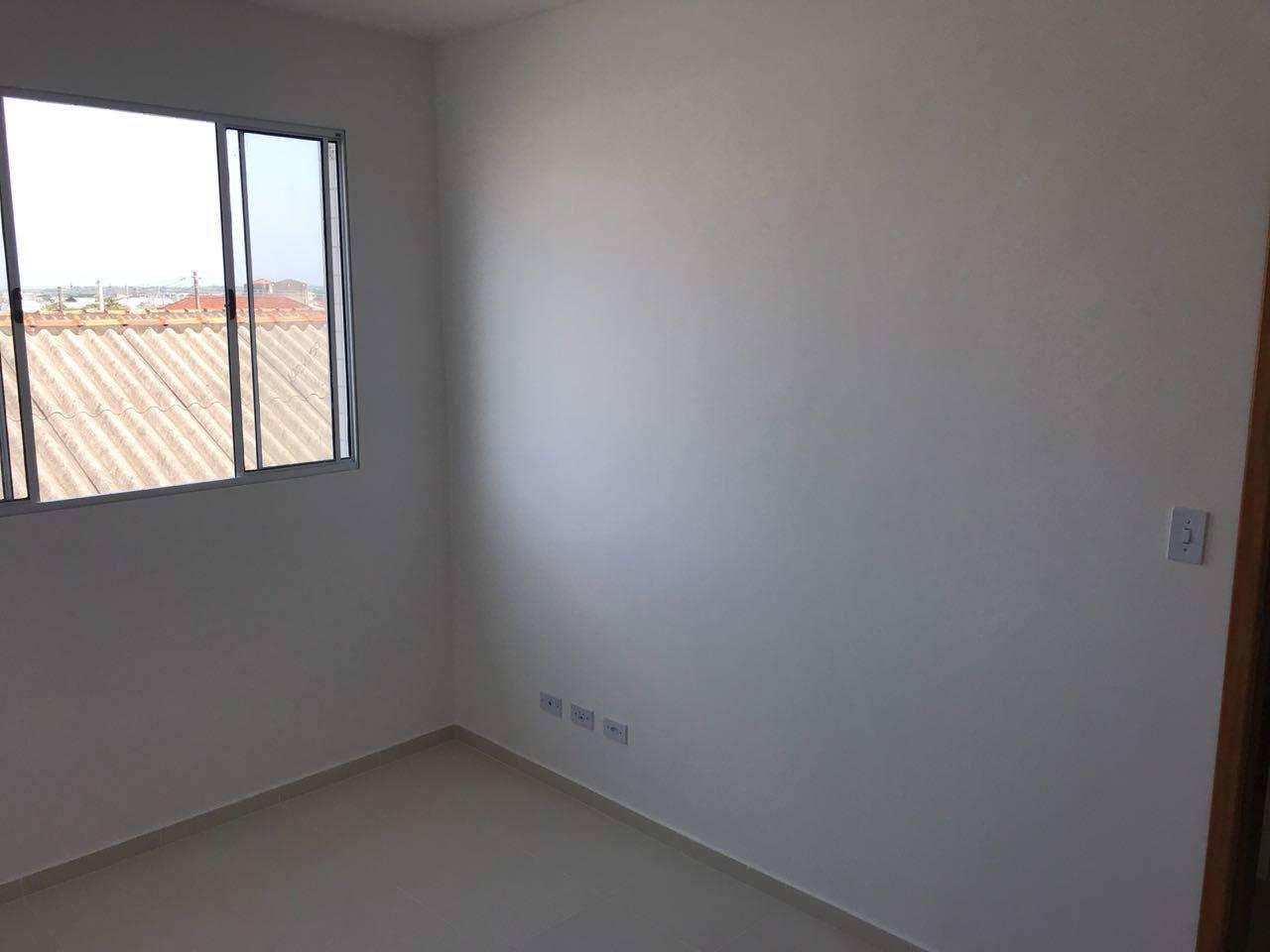 Apartamentos - São Vicente - (19)