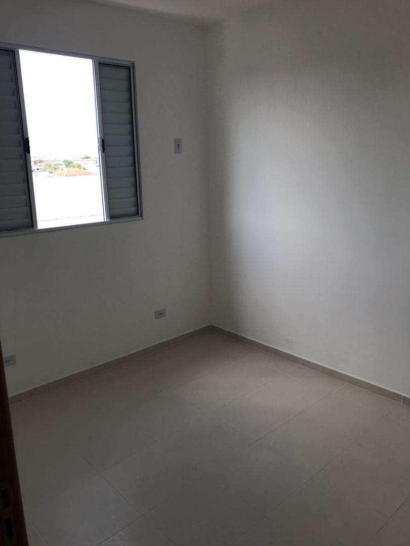 Apartamentos - São Vicente - (1)