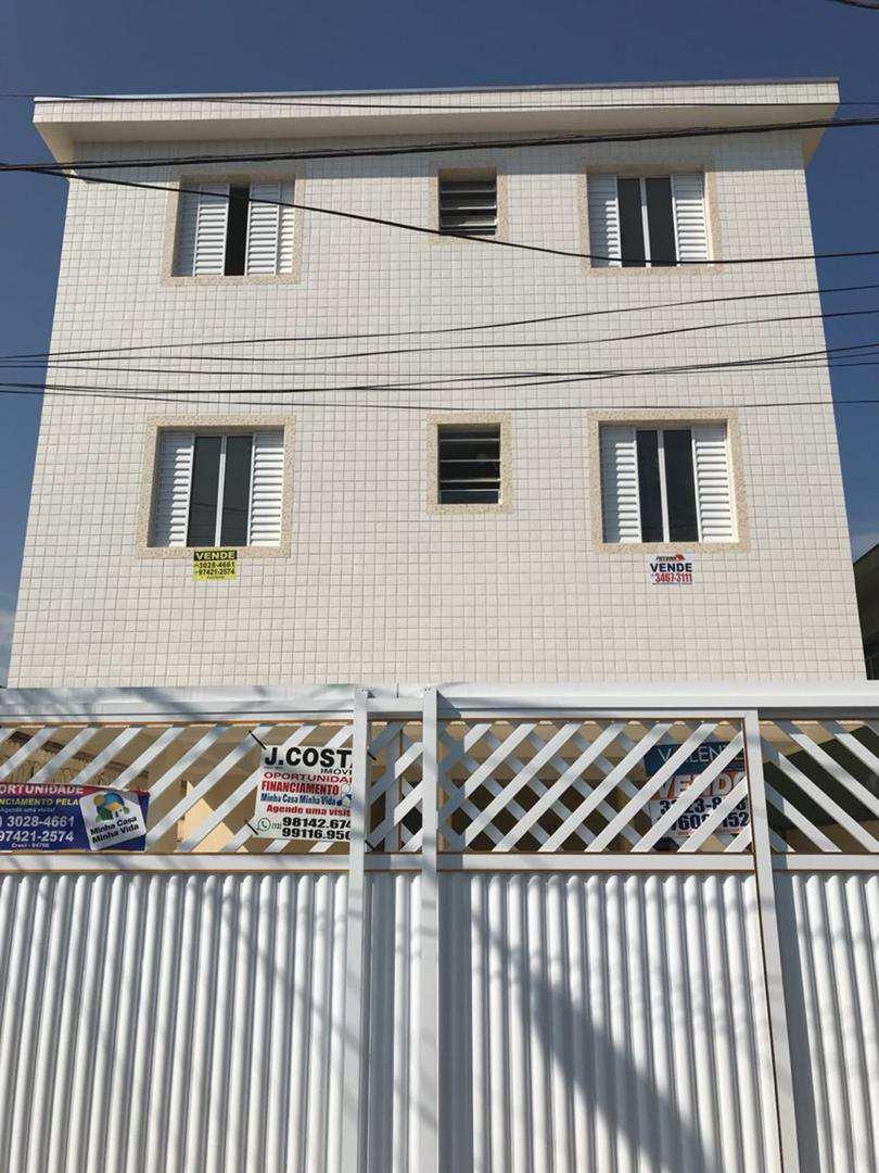 Apartamentos - São Vicente - (12)