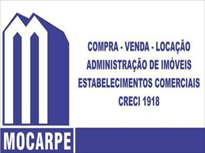 1071900-IMOVEIS_EM_SAO_VICENTE_IMOBILIARIA_EM_SA.jpg