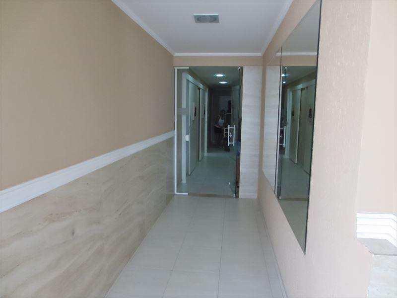 1070100-FLAT___GONZAGA___CORREDOR_HOTEL_03.jpg