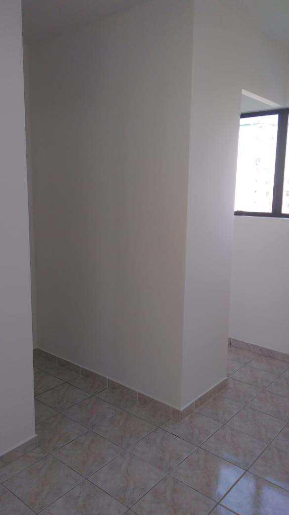 Conjunto Comercial - São Vicente (11)