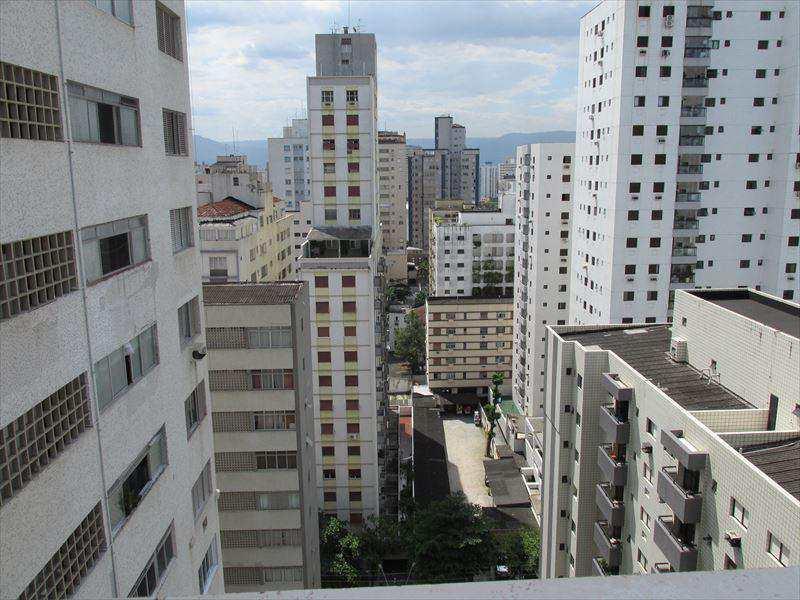 1067000-SAO_VICENTE___APARTAMENTO___COBERTURA_3.jpg