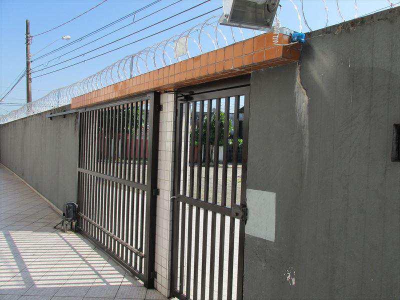 1065900-ENTRADA_DO_PREDIO.jpg
