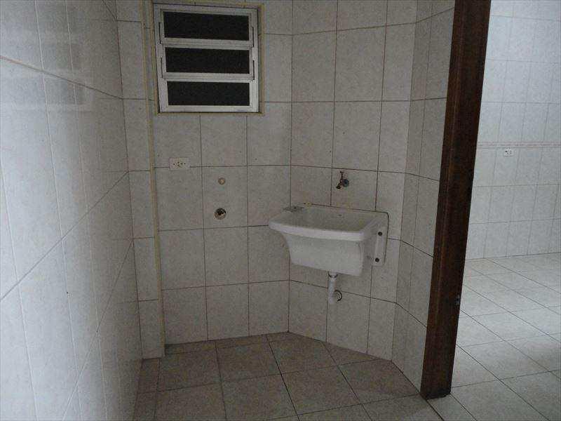 1063300-AREA_DE_SERVICO.jpg