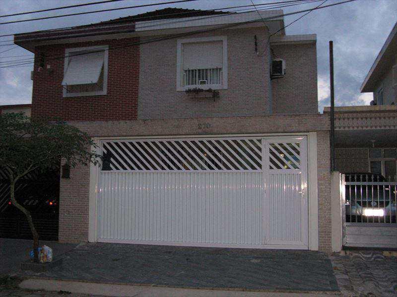 1057000-SOBRADO_JD_INDEPENDENCIA_FACHADA.jpg