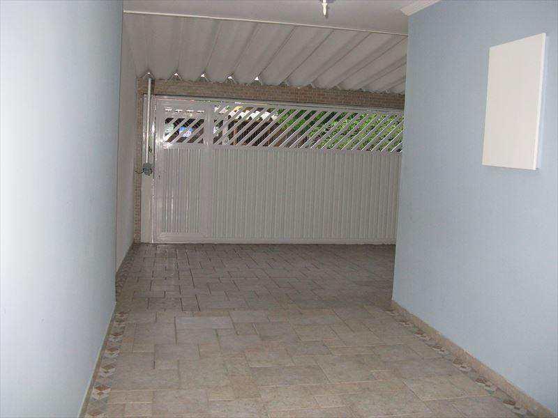 1057000-SOBRADO_JD_INDEPENDENCIA_GARAGEM_04.jpg