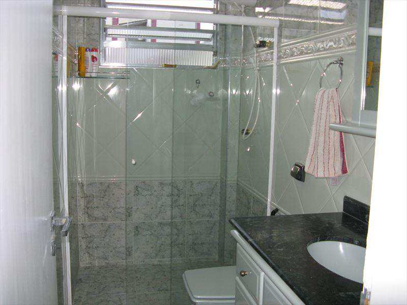 1057000-SOBRADO_JD_INDEPENDENCIA_BANEIRO_03.jpg