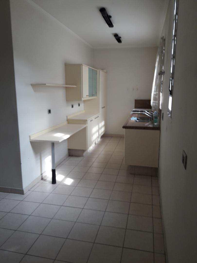 Sobrado com 2 dorms, Vila Melo, São Vicente - R$ 650 mil, Cod: 10228