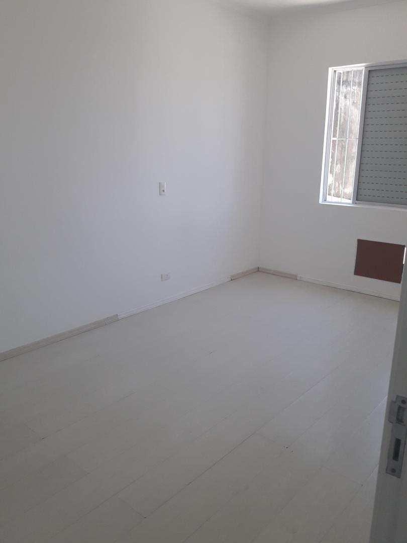 Apartamento em São Vicente para venda