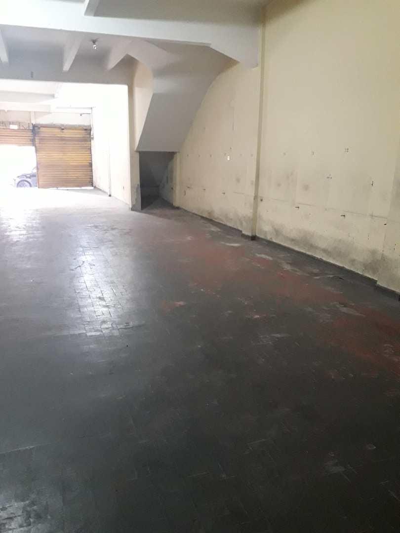 Loja, Centro, São Vicente, Cod: 10946