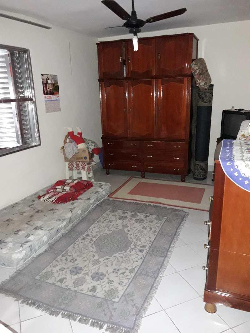 Casa com 3 dorms, Catiapoa, São Vicente - R$ 500 mil, Cod: 10947