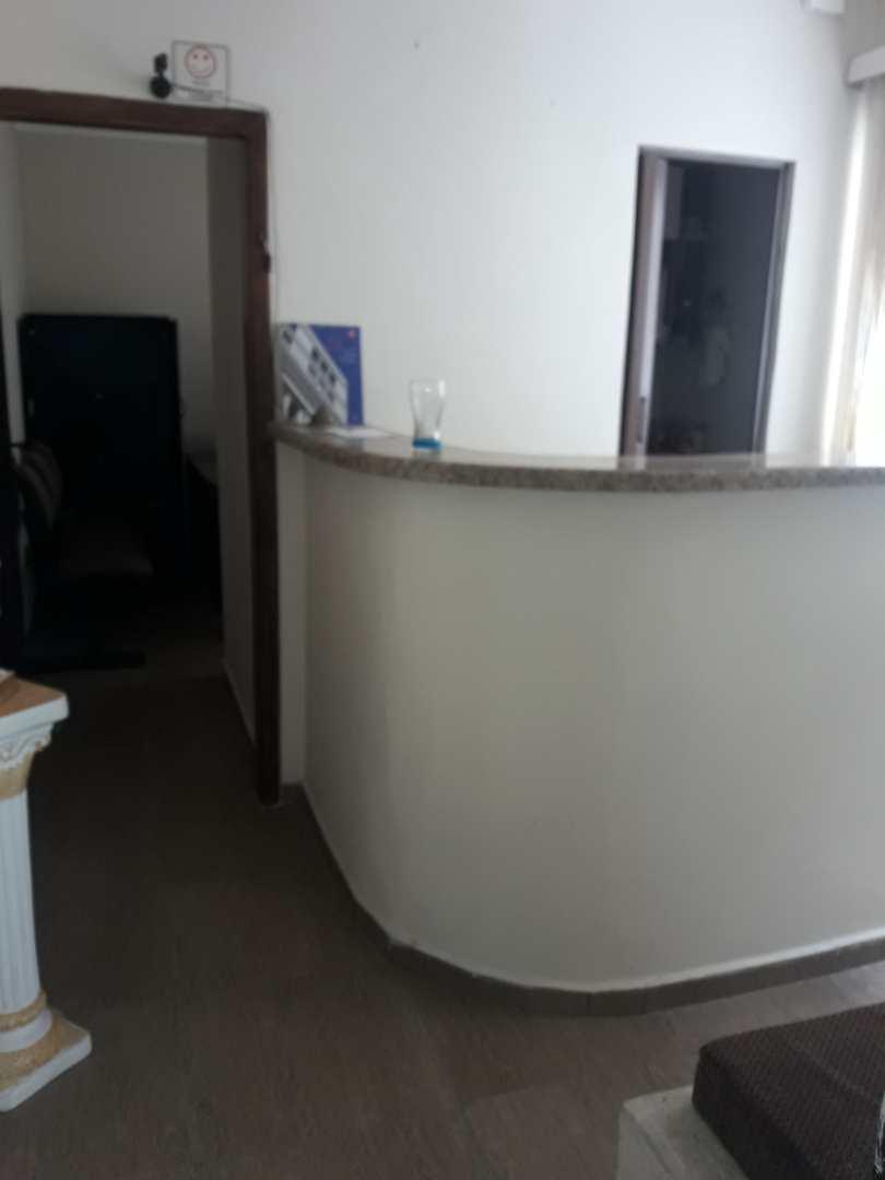 Conjunto Comercial, Centro, São Vicente - R$ 110 mil, Cod: 10976