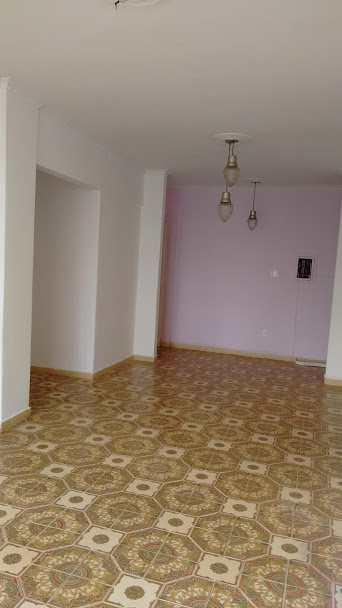Apartamento com 2 dorms, Centro, São Vicente - R$ 192 mil, Cod: 10987