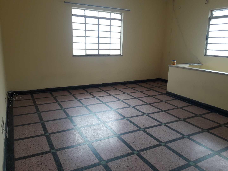 Sobreloja com 2 dorms, Centro, São Vicente, Cod: 10998