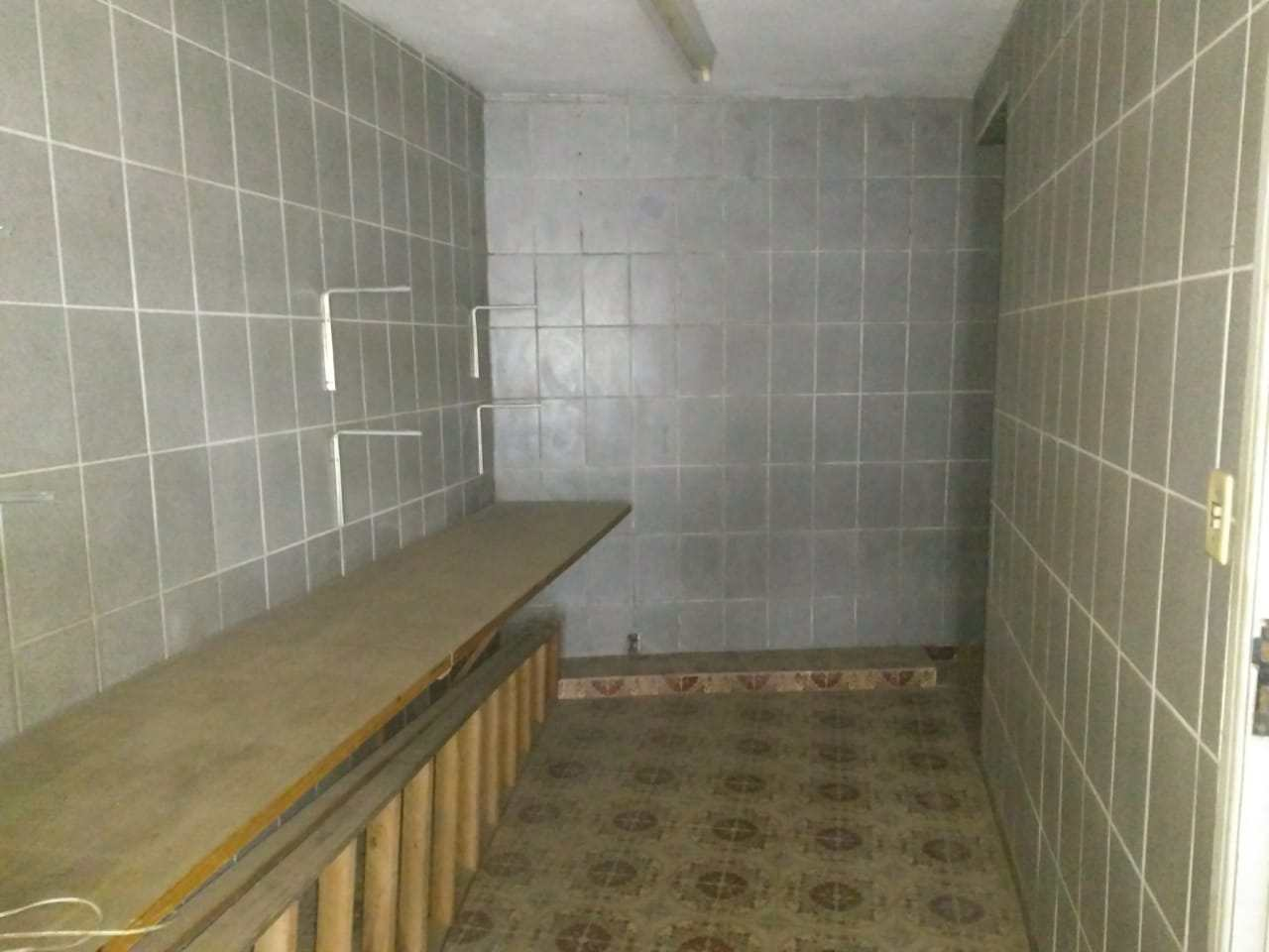 Casa com 2 dorms, Vila Cascatinha, São Vicente - R$ 420 mil, Cod: 11014