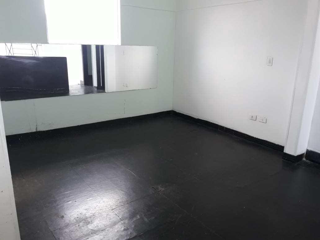 Casa, Gonzaga, Santos - R$ 3.75 mi, Cod: 11034