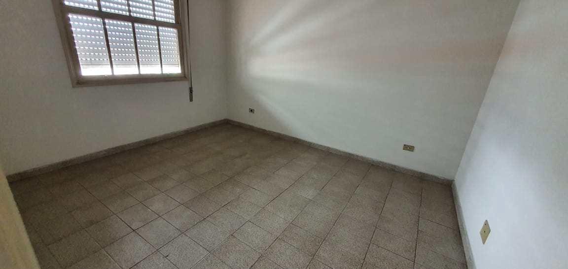 Apartamento com 2 dorms, Boa Vista, São Vicente - R$ 240 mil, Cod: 11054
