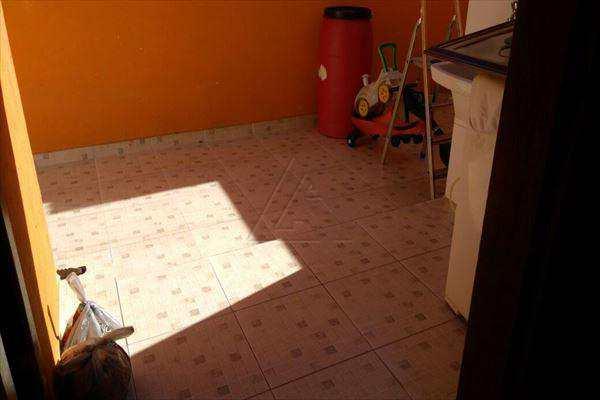 Sobrado de 3 dormitórios à venda em Parque Monte Alegre, Taboao Da Serra - SP
