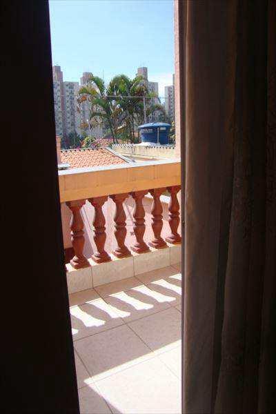 Casa de 2 dormitórios à venda em Umarizal, Sao Paulo - SP