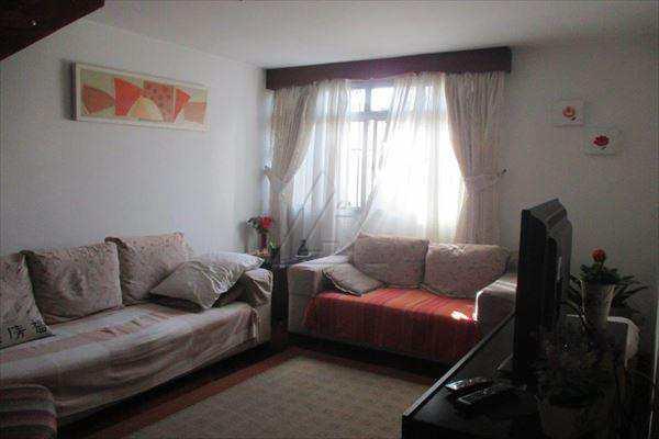 Sobrado de 3 dormitórios à venda em Jardim Alvorada (Zona Oeste), Sao Paulo - SP