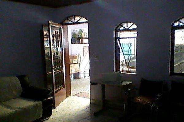 199700-FOTO_0012