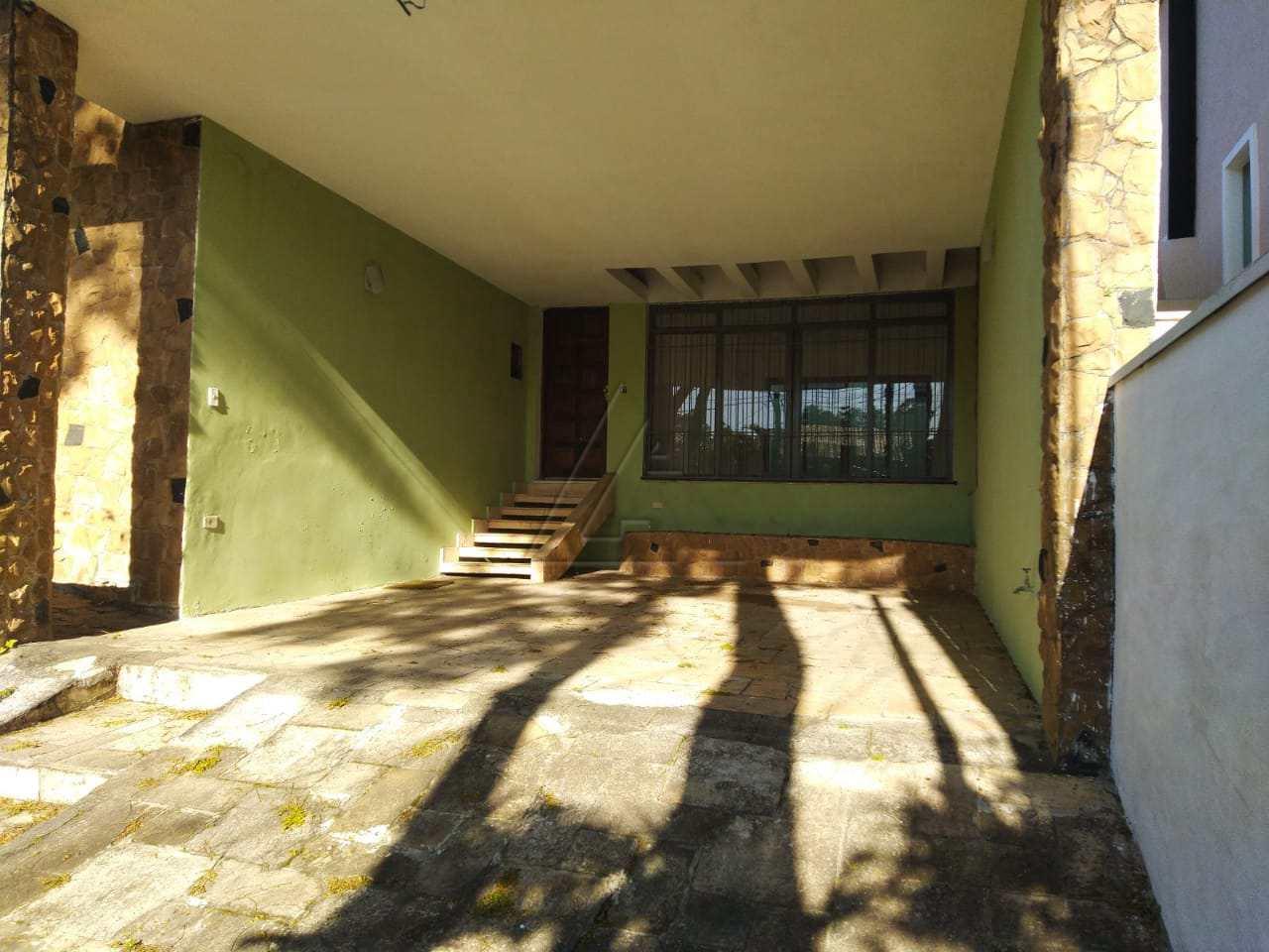 Casa com 3 dorms, Jardim Jussara, São Paulo - R$ 850 mil, Cod: 1605