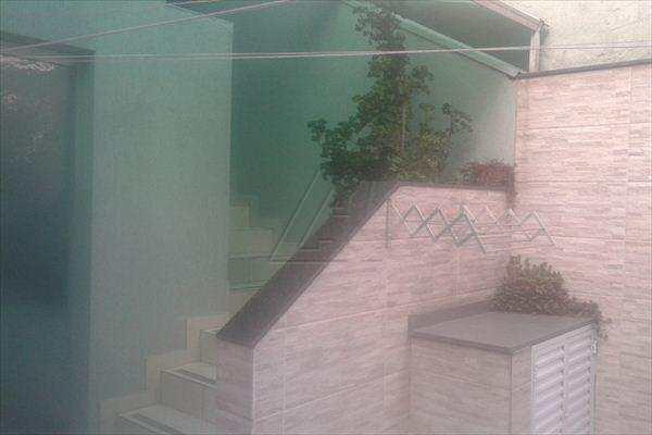 Sobrado de 4 dormitórios à venda em Jardim Londrina, Sao Paulo - SP