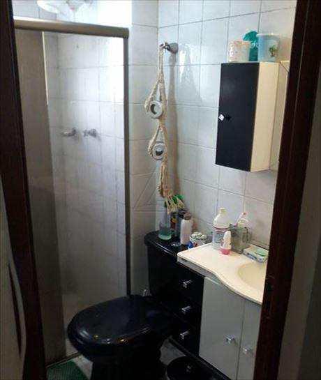 Apartamento de 2 dormitórios à venda em Jardim Umarizal, Sao Paulo - SP