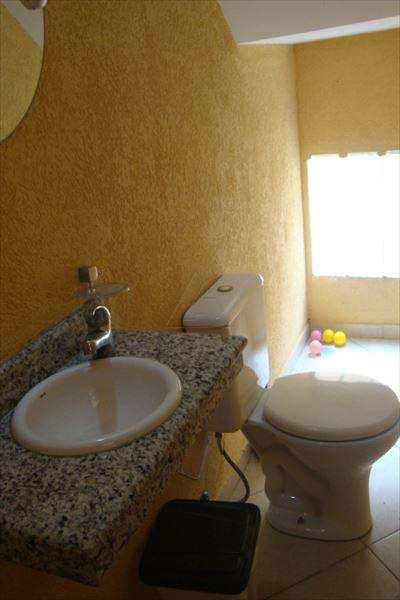 Casa de 3 dormitórios à venda em Parque Assuncao, Taboao Da Serra - SP