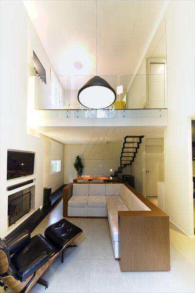 Flat de 1 dormitório à venda em Vila Suzana, Sao Paulo - SP